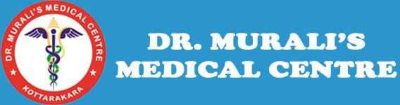 DR. MURALIS